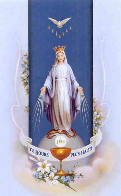 Neuvaine et prières à l'Esprit Saint A29b6185