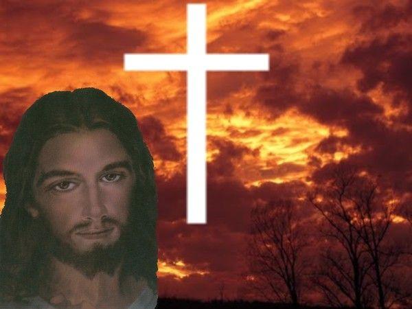 Le Grand Avertissement - Un cadeau de la Miséricorde.. Ae0a0afc