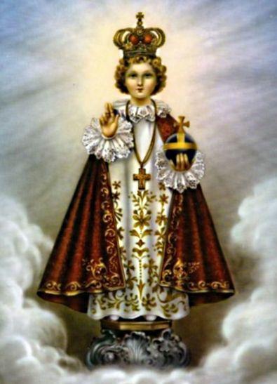 Le Saint Enfant Jésus et Description de Jésus  Xd4fhjpz